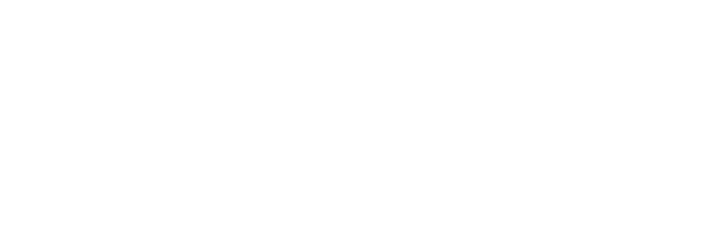 Oar Architects